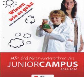 Juniorcampus_270