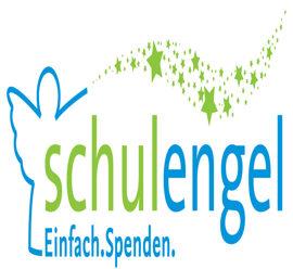 Schulengel_270