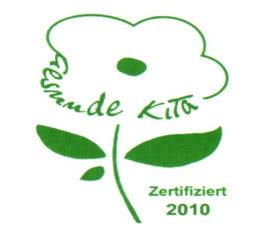 Zertifikat_270