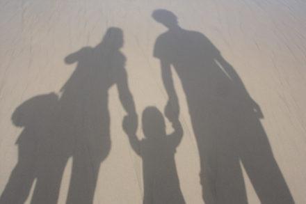 Der Elternverein