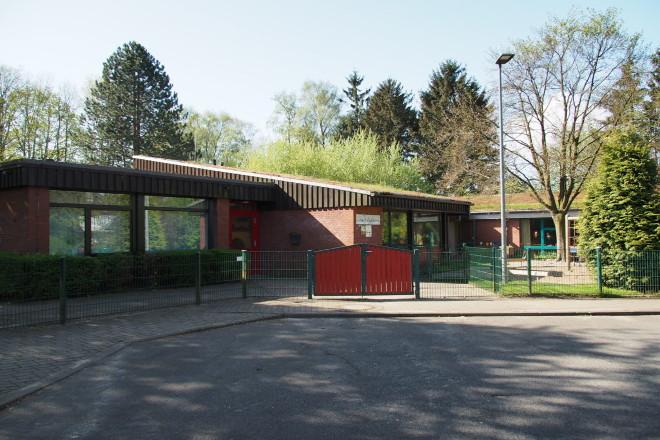 Elternverein Kindergarten Bargteheide e.V.